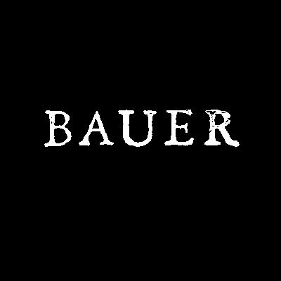 Julie Bauer Mariage